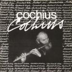 Cochius* – Cochius