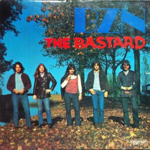 BZN – The Bastard