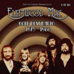 Fleetwood Mac – Gold Dust Radio – The Legendary Broadcasts