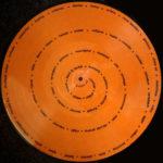Various – Aangeboden Door C. Kersten & Co., N. V.