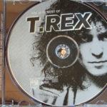 T.Rex – The very best of Vol. 2