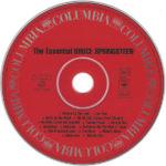Bruce Springsteen – The Essential Bruce Springsteen
