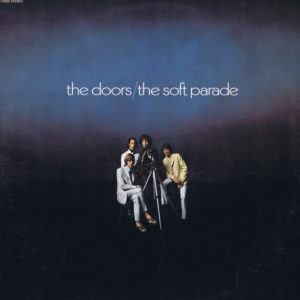 The Doors – The Soft Parade