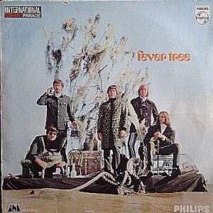 Fever Tree – Fever Tree