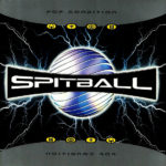 Spitball (2) – Pop Condition