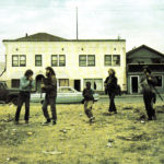 Creedence Clearwater Revival – Willy And The Poor Boys