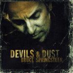 Bruce Springsteen – Devils & Dust