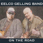 Eelco Gelling Band – On the Road