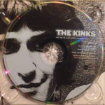 The Kinks – The Kinks Are The Village Green Preservation Society