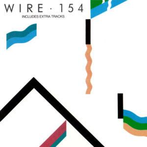 Wire – 154