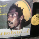 Prince Lincoln Thompson & The Royal Rasses – Experience