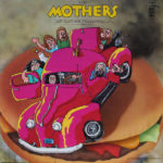 The Mothers – Just Another Band From L.A.