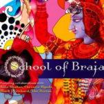 School Of Braja – School Of Braja