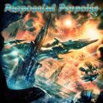 Purposeful Porpoise – Purposeful Porpoise