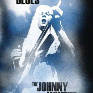 Johnny Winter – True to the blues: The Johnny Winter Story