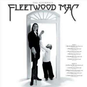 Fleetwood Mac – The Alternate Fleetwood Mac