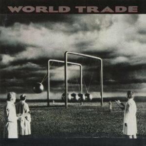 World Trade – World Trade