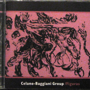 Celano-Baggiani Group – Figuras