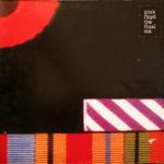 Pink Floyd – The Final Cut