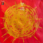 Sun Ra And His Arkestra – Sun Song