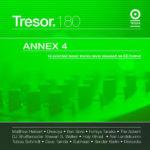 Various – Annex 4
