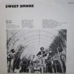 Sweet Smoke – Just A Poke