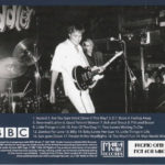 Green On Red – BBC Sessions