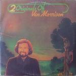 Van Morrison – 2 Originals Of Van Morrison