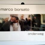 Marco Borsato – Onderweg
