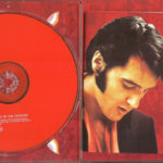 Elvis Presley – Artist Of The Century