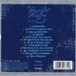 Jean-Jacques Goldman – Chansons Pour Les Pieds