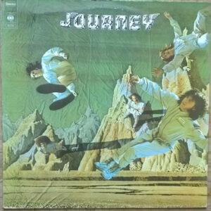 Journey – Journey