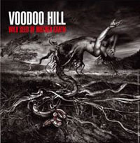 Voodoo Hill – Wild Seed Of Mother Earth