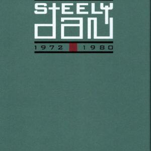 Steely Dan – Citizen Steely Dan 1972-1980