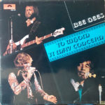 Bee Gees – To Whom It May Concern