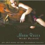 Nicki Parrott – Moon River
