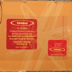 Orbital – In Sides