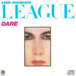 The Human League – Dare