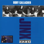 Rory Gallagher – Jinx