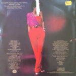 Evelyn 'Champagne' King – Music Box
