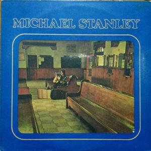 Michael Stanley – Michael Stanley