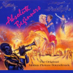 Various – Absolute Beginners – The Original Motion Picture Soundtrack