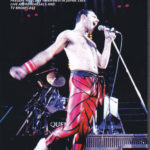 Queen – The last time live in Japan 1985