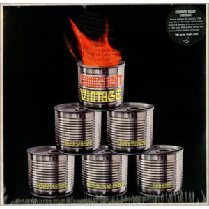 Canned Heat – Vintage