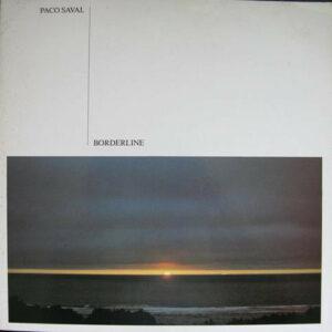 Paco Saval – Borderline