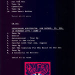 Pink Floyd – More from The Early Years 1970 In Concert +