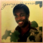 George Benson – Livin' Inside Your Love