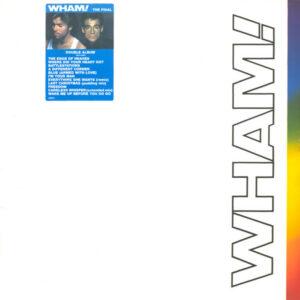 Wham! – The Final