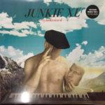 Junkie XL – Synthesized