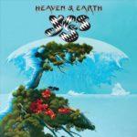 Yes – Heaven & Earth